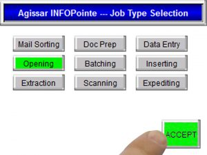 INFOPointe_Job Type_Task Type Selection_ACCEPT GREEN KEY_72dpi_10w