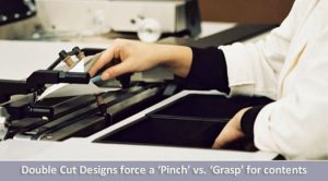 optim_resource-pic_07_tc_dualflex_dc-pinch-vs-grasp_72dpi_8w