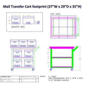 optim_footprint_cart_hd-diesel_sq_72dpi_10x10